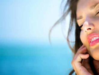 Проблемы кожи летом и способы их решения