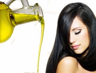 Средства народной медицины от выпадения волос