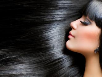 Физиология и рост волос